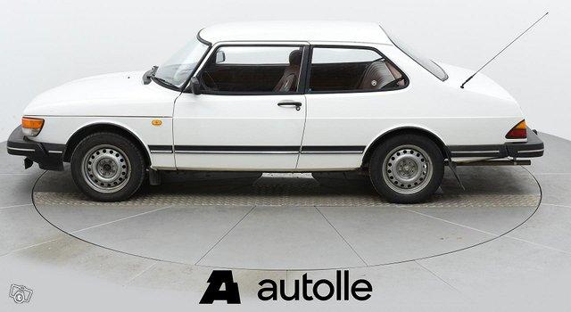 Saab 90 8
