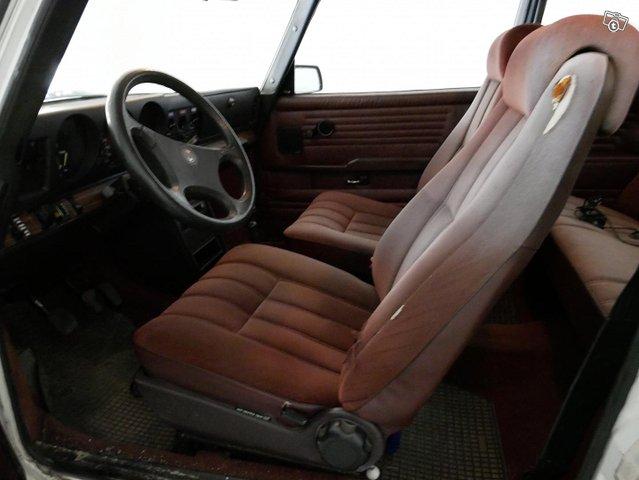 Saab 90 10