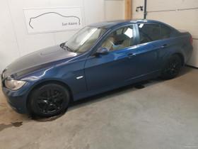 BMW 318, Autot, Pirkkala, Tori.fi