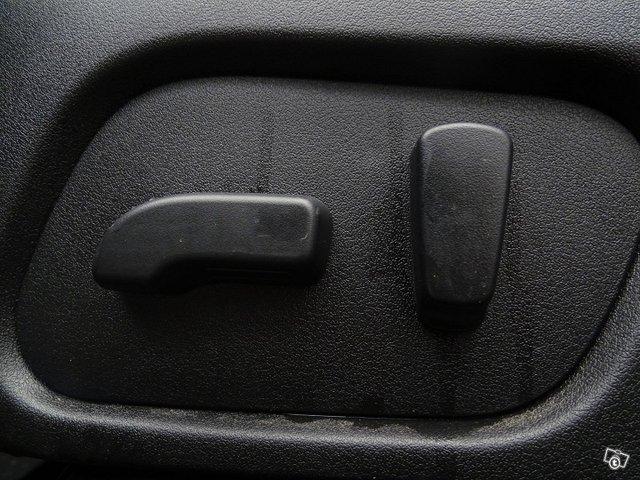 Subaru Forester 23