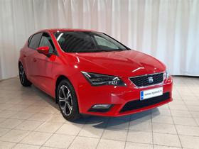 SEAT Leon, Autot, Pietarsaari, Tori.fi