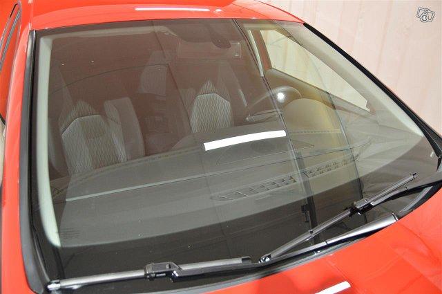 SEAT Leon 18