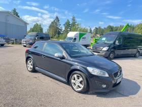 Volvo C30, Autot, Tuusula, Tori.fi