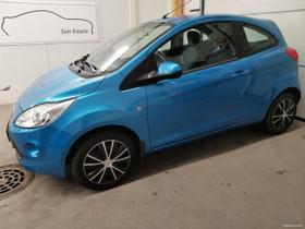 Ford Ka, Autot, Pirkkala, Tori.fi