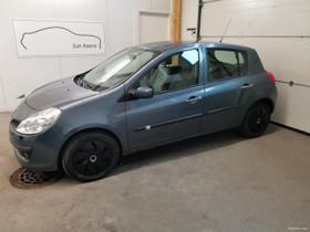 Renault Clio, Autot, Pirkkala, Tori.fi