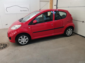 Peugeot 107, Autot, Pirkkala, Tori.fi