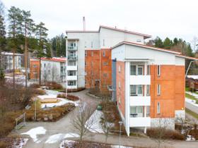 Annikinkatu 8, Kerava, Vuokrattavat asunnot, Asunnot, Kerava, Tori.fi