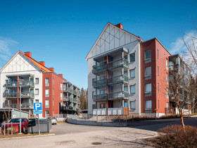 Moukaritie 9, Kerava, Vuokrattavat asunnot, Asunnot, Kerava, Tori.fi