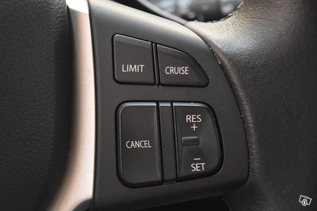 Suzuki SX4 19