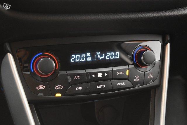 Suzuki SX4 24