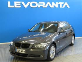 BMW 325, Autot, Tampere, Tori.fi