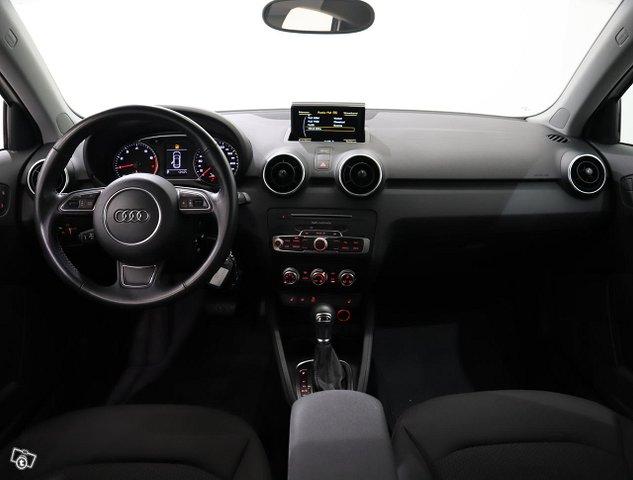 Audi A1 15
