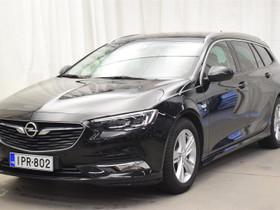 Opel Insignia, Autot, Savonlinna, Tori.fi