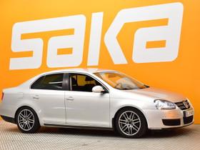 Volkswagen Jetta, Autot, Tuusula, Tori.fi