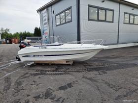 MV-Marin 4600, Moottoriveneet, Veneet, Luoto, Tori.fi