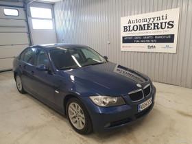 BMW 318, Autot, Orimattila, Tori.fi