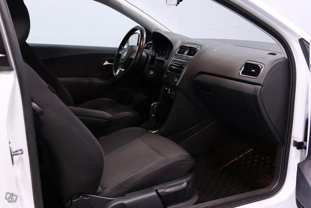 Volkswagen Polo 15
