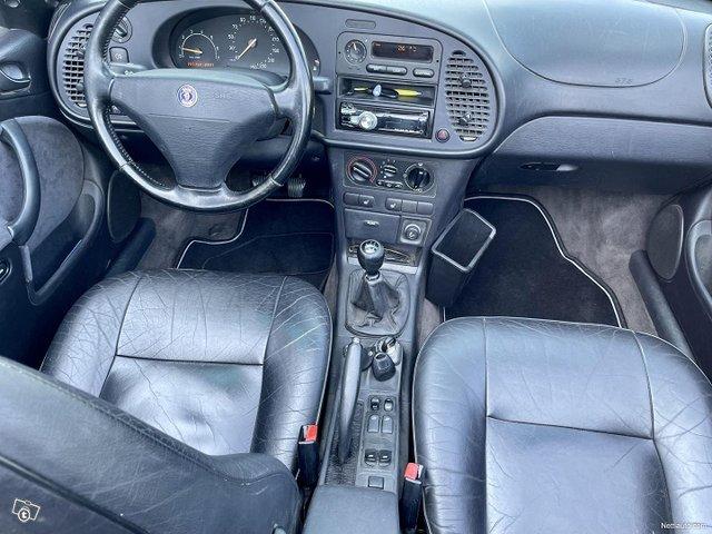 Saab 900 8