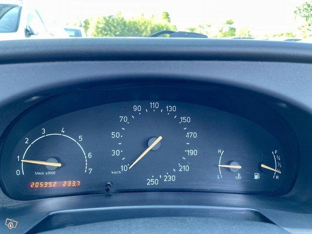 Saab 900 11