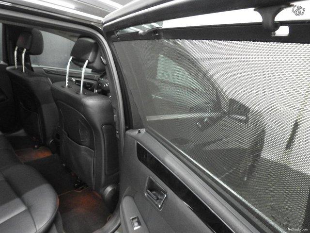 Mercedes-Benz 350 22