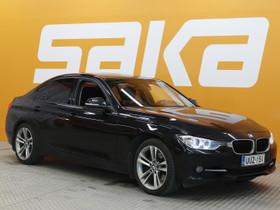 BMW 328, Autot, Kouvola, Tori.fi