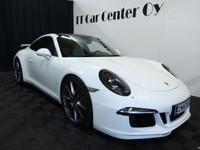 Porsche 911 -14
