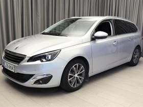 Peugeot 308, Autot, Savonlinna, Tori.fi