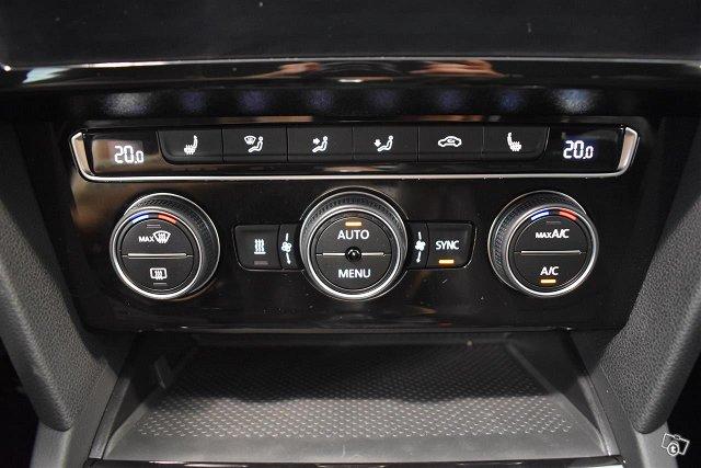 Volkswagen Arteon 16