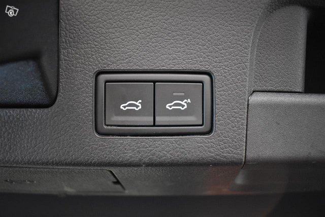 Volkswagen Arteon 22