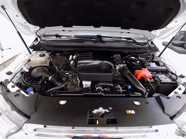 Ford Ranger 13