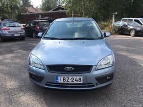 Ford Focus, Autot, Hyvinkää, Tori.fi