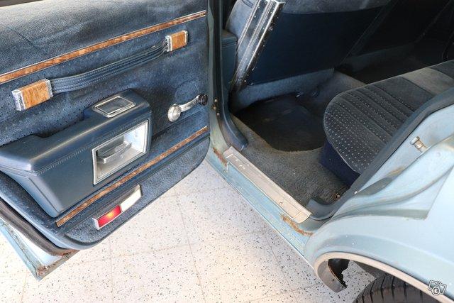 Buick Le Sabre PA 18