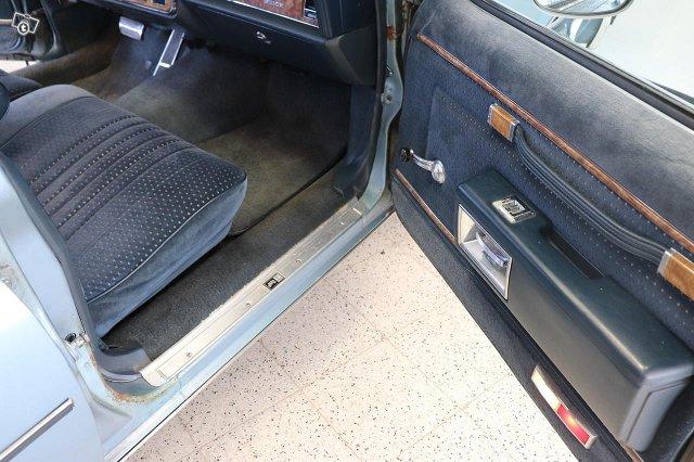Buick Le Sabre PA 22