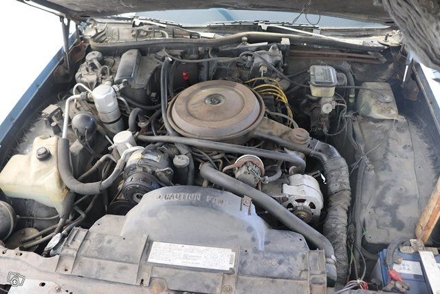 Buick Le Sabre PA 24