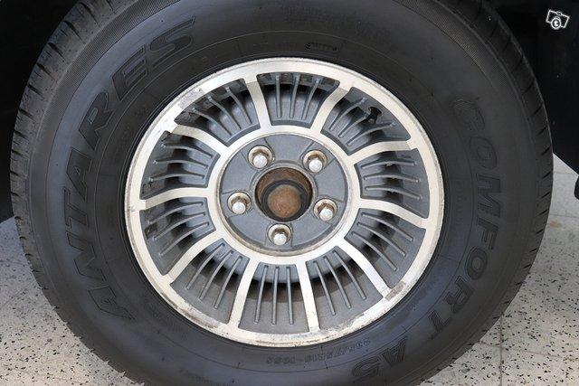 Buick Le Sabre PA 25