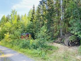 5000m², Kulomäentie 291, Janakkala, Tontit, Janakkala, Tori.fi