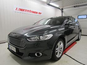 Ford Mondeo, Autot, Savonlinna, Tori.fi