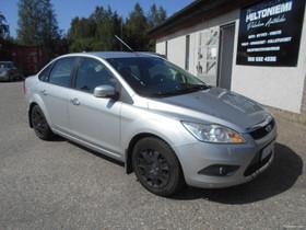 Ford Focus, Autot, Kajaani, Tori.fi