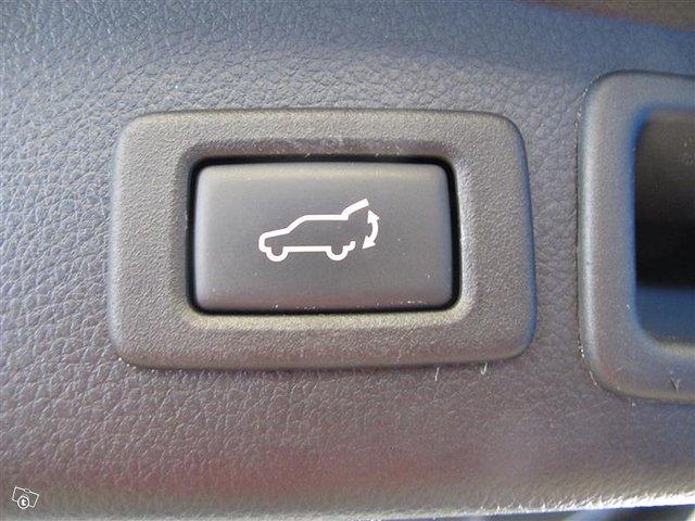 Subaru Forester 14