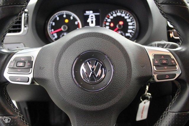 Volkswagen Polo 18