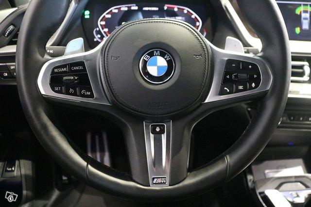 BMW M135I 12