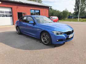 BMW 320, Autot, Kokkola, Tori.fi