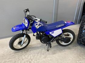 Yamaha PW, Moottoripyörät, Moto, Sotkamo, Tori.fi