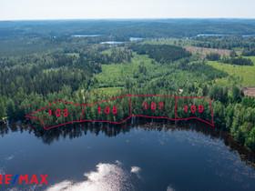 Padasjoki Kuivaniemi Kuivaniementie 103, Tontit, Padasjoki, Tori.fi