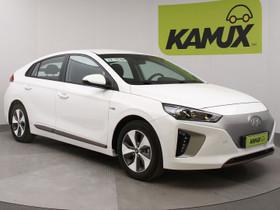 Hyundai Ioniq Electric, Autot, Kotka, Tori.fi