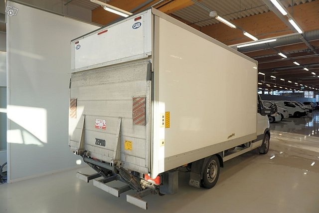 Iveco Daily 2