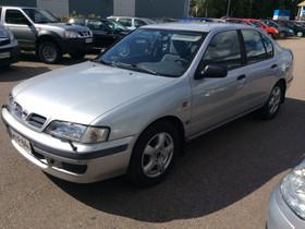 Nissan PRIMERA, Autot, Kouvola, Tori.fi