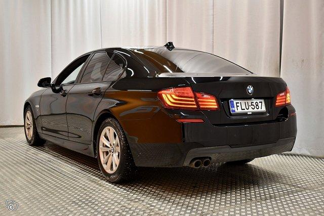 BMW 518 5