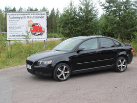 Volvo S40, Autot, Saarijärvi, Tori.fi