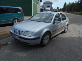 Volkswagen Bora, Autot, Kajaani, Tori.fi